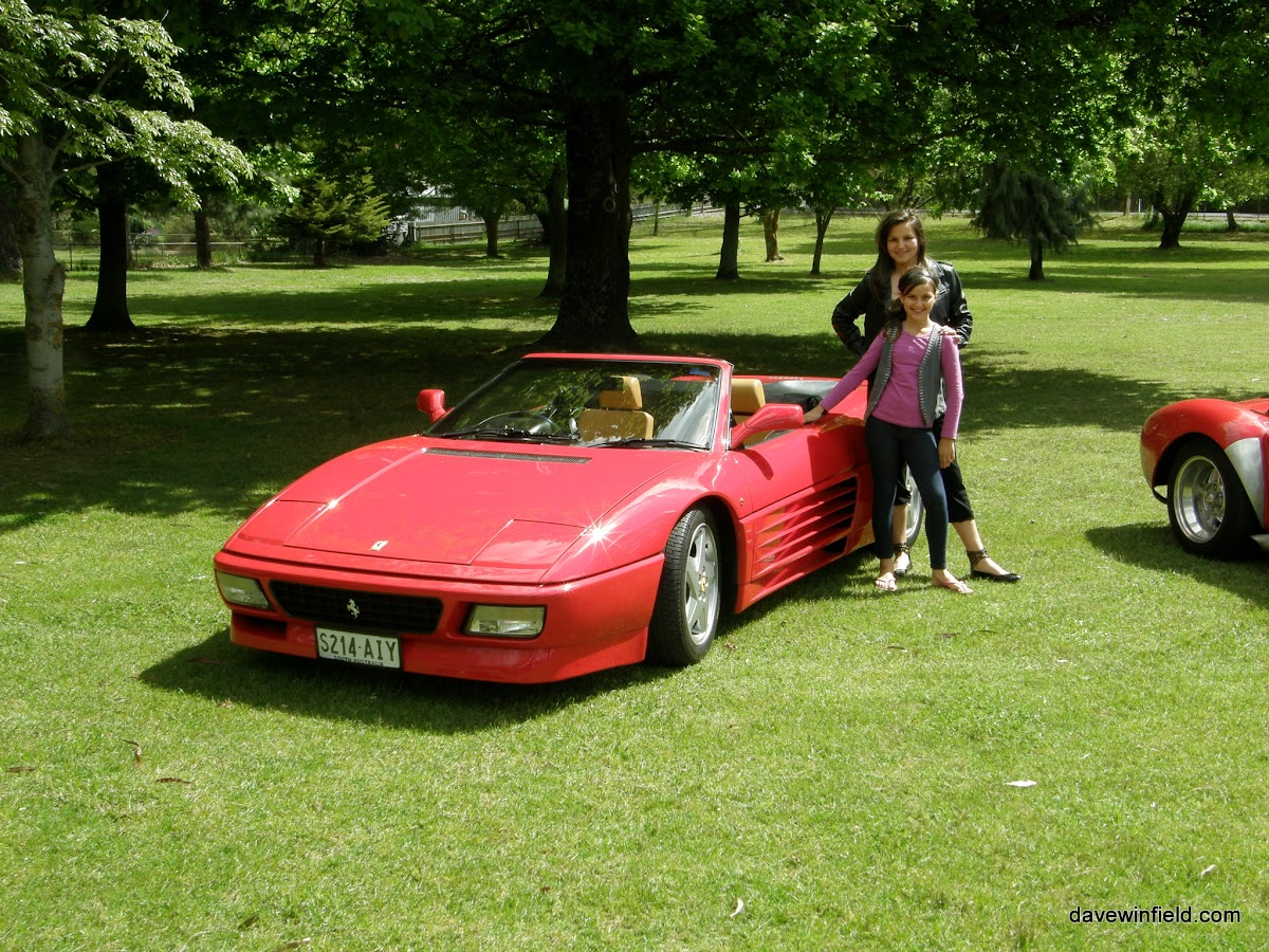 1190F348 and Bruces Girls - Front.jpg