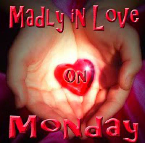 She Is Actually A Witch Madly In Love Monday
