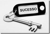 segredo-sucesso