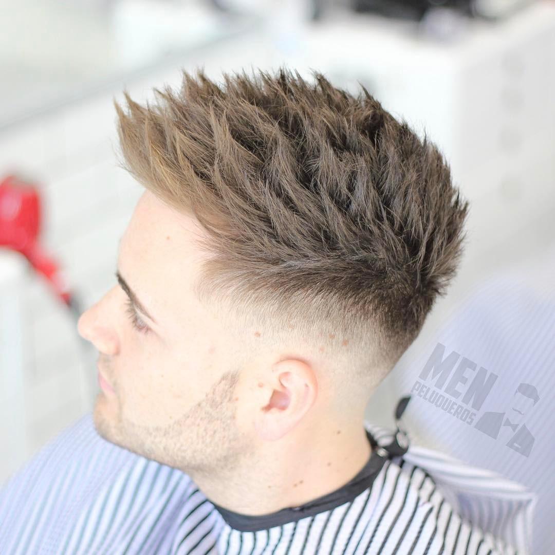 cortes de cabello para hombres 51