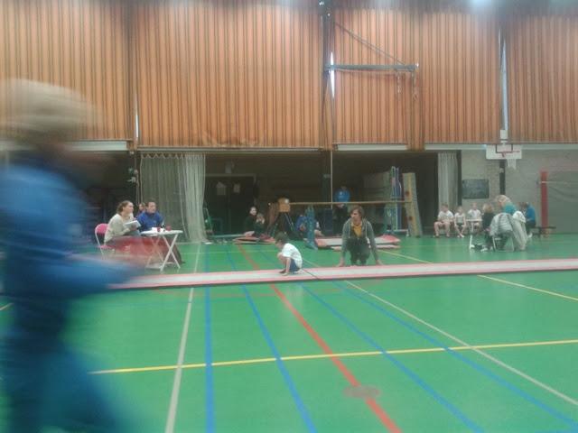 Gymnastiekcompetitie Denekamp 2014 - 2014-02-08%2B15.09.09.jpg