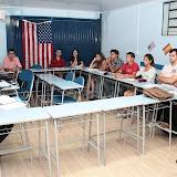 CursoDeNoivosColegioEvangelico15A17022013