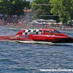 grand prix VA164059.jpg