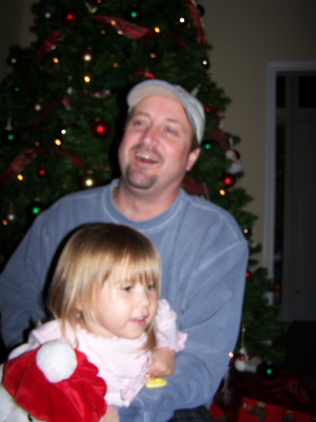 Christmas 2006 - 100_0892.JPG