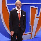 OIC - ENTSIMAGES.COM - Damon Lindelof at the Tomorrowland: A World Beyond European Premier in London 17th May 2015  Photo Mobis Photos/OIC 0203 174 1069