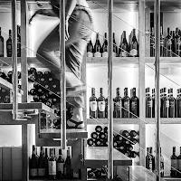 Di vin salita di