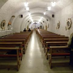 DOD v seminári Bratislava - fotky 092.jpg