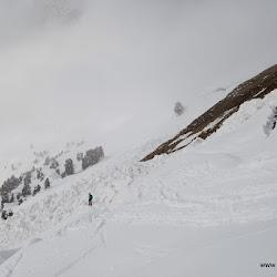Skitour Villnösstal 28.02.14