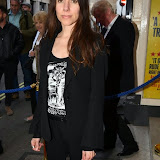 OIC - ENTSIMAGES.COM - PJ Harvey at the Sunny Afternoon - gala night in London 18th May 2915 Photo Mobis Photos/OIC 0203 174 1069