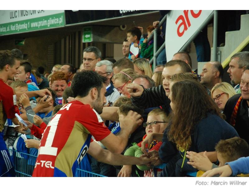Piast  vs Lechia 2015_09_48.jpg