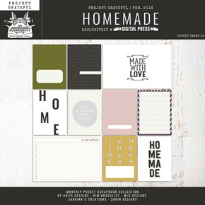 pgm_homemade_cardprev02