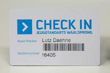 Jeugdtandarts Waalsprong (Lent, Gelderland) - 21