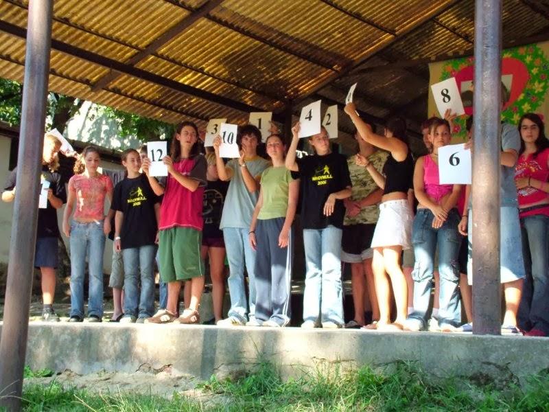 Nagynull tábor 2005 - image037.jpg