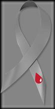 diabetes_support_ribbon_by_lolaistoocoolforyou-da8b47w