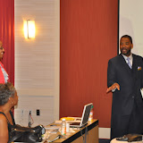 June 2011: FORUM 2013 Planning Session - DSC_4396.JPG