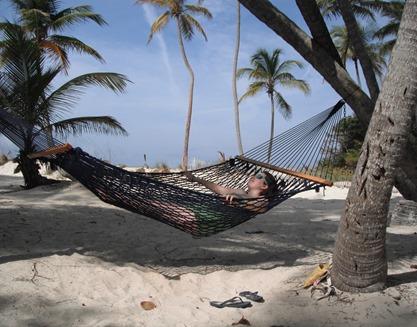 Bahamas Jan 2011 217