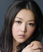 Michelle Wai  Actor