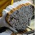 Harga Rokok 50 Ribu