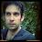 Thomas Guttsche's profile photo
