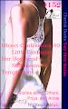 Cherish Desire: Very Dirty Stories #152, Max, erotica