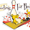 Bowling for Bears