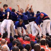 Diada de Sant Miquel 2-10-11 - 20111002_258_4d9f_CdM_Lleida_Festa_Major.jpg