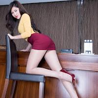 [Beautyleg]2015-04-08 No.1118 Lynn 0049.jpg