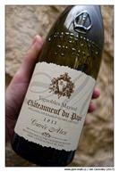 Vignobles-Mayard-Cuvée-ALEX-2012