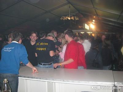 Erntedankfest 2008 Tag2 - -tn-IMG_0806-kl.jpg