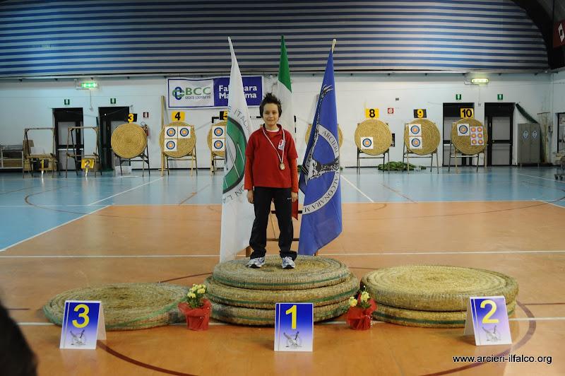 Trofeo Casciarri - DSC_6242.JPG