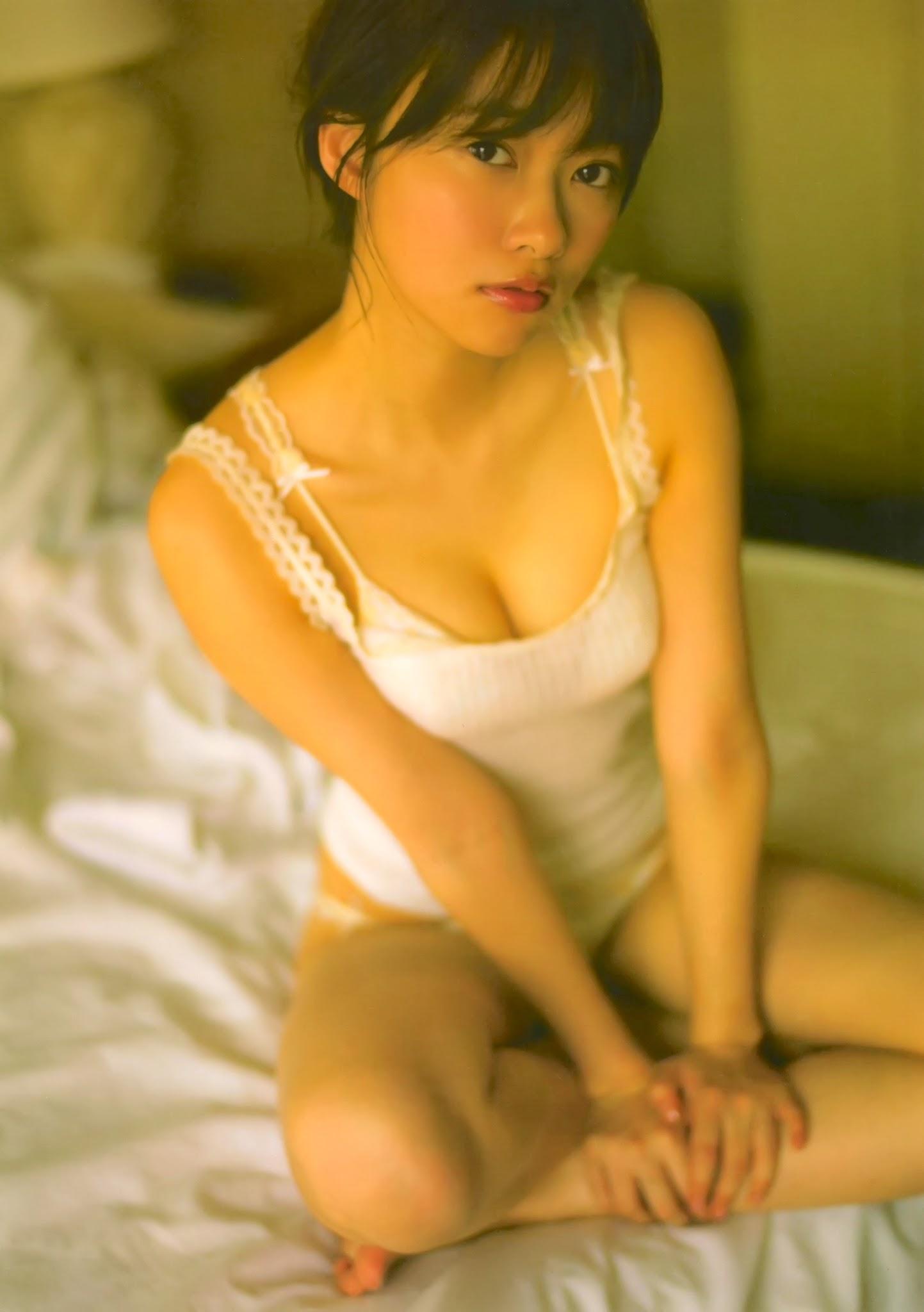 sashirino079.jpg