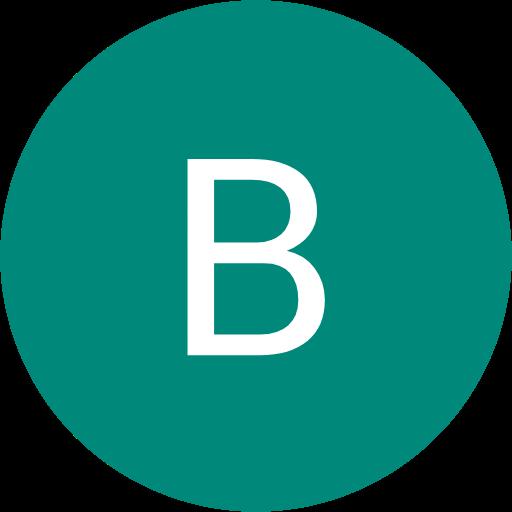 Brianna Boucher
