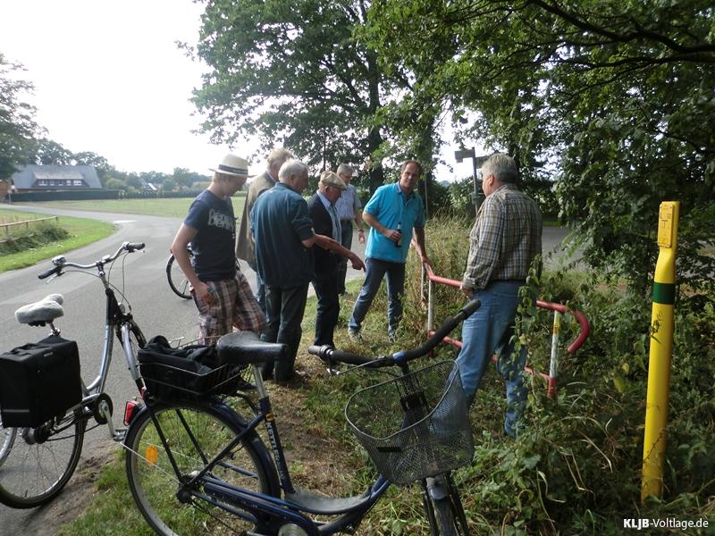 Gemeindefahrradtour 2012 - kl-CIMG0436.JPG