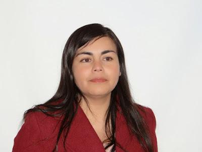 Kerty Arismendi Profesora de Matemática Kerty.Arismendi@Calc.cl