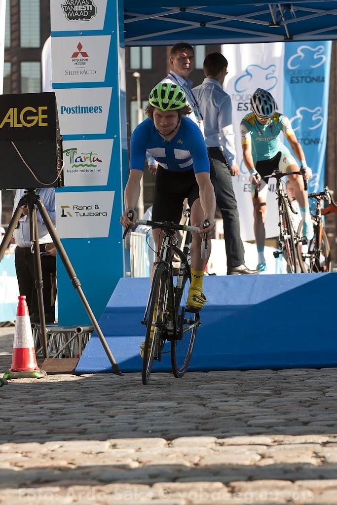 2013.05.30 Tour of Estonia, avaetapp Viimsis ja Tallinna vanalinnas - AS20130530TOEVL_014S.jpg