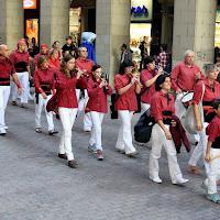 Correllengua 22-10-11 - 20111022_522_Lleida_Correllengua.jpg