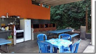 camping-quinta-da-barra-cozinha-2