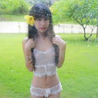 [XiuRen] 2014.09.13 No.214 刘雪妮Verna 0014.jpg