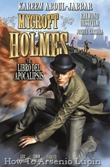 mycroft_holmes_and_the_apocalypse_handbook_03_001a