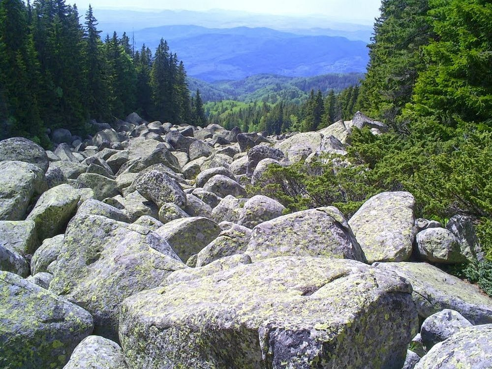 stone-river-vitosha-mountain-2