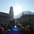 Trento Carnevale