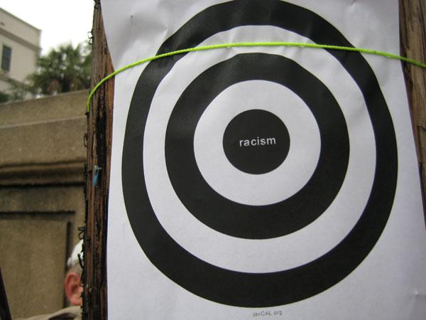 target-practice - IMG_0238.jpg