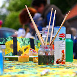 Kinderprogramma - HHD 2013 - Zaterdag 29 Juni