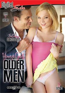 Ver Young Girls With Older Men Gratis Online