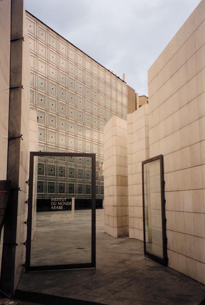 Institut du monde arabe.jpg