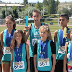BC JD Championships 2015 266.jpg