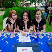 Quiksilver-Open-Phuket-Thailand-2012_26.jpg