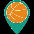 Zaalandaa icon