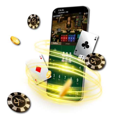 Domino Qq Domino Qiu Qiu Domino Kiu Kiu Dominoqq Pros And Cons Of Online Baccarat