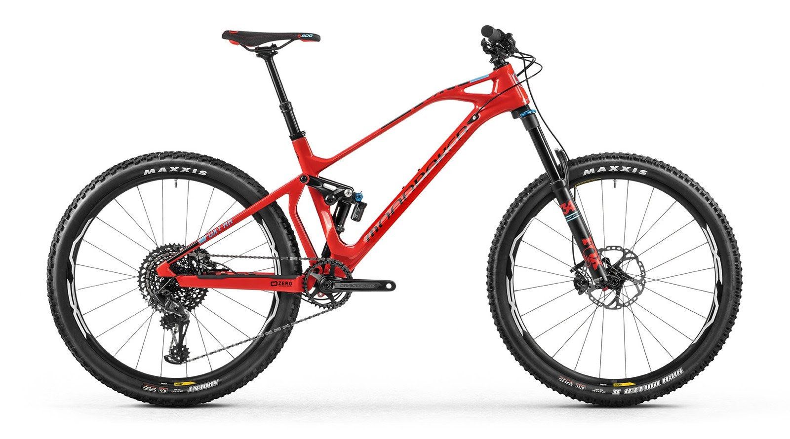 mondraker bike tribe 10.jpg